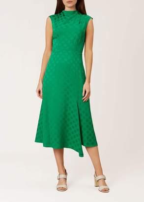 Hobbs Marina Dress