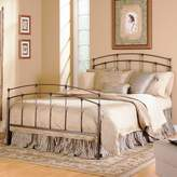 Fashion bed group Fenton Queen Bed