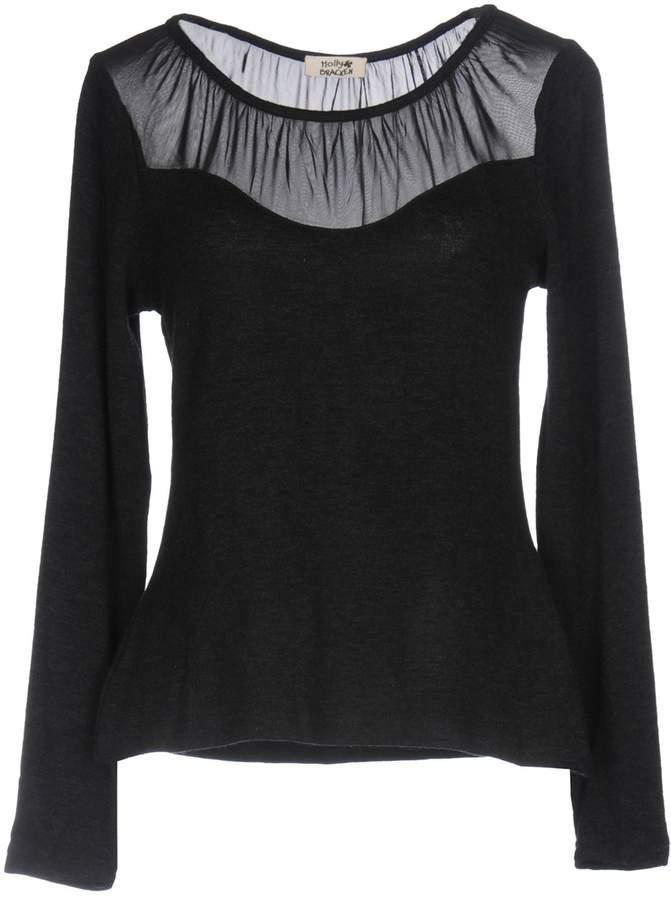 Molly Bracken Sweaters - Item 39773028