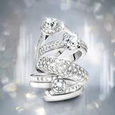 Swarovski Maeva Ring
