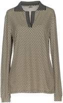 Siyu Polo shirts - Item 12021157