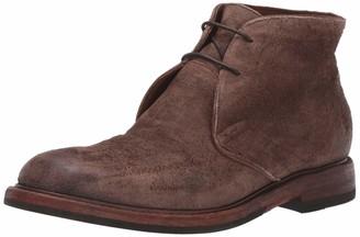 Frye Men's Murray Chukka Boot