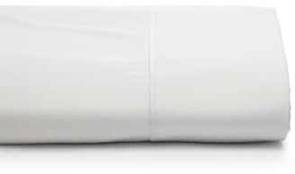 Peacock Alley Soprano Egyptian Cotton Fitted Sheet