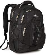 High Sierra TSA 17-in. Laptop Backpack
