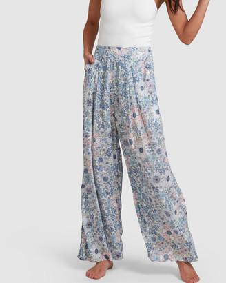 Billabong Dream Daze Pants