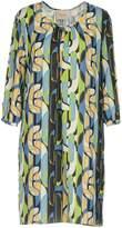 Lou Lou London Short dresses - Item 34806914