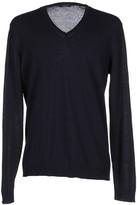 Roberto Collina Sweaters - Item 39688761