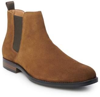 Sonoma Goods For Life SONOMA Goods for Life Murray Men's Chelsea Ankle Boots