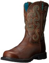 Justin Boots Gypsy WKL9991 Work Boots