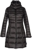 Aniye By Down jackets - Item 41622620