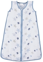 Aden Anais Rock Star Classic Sleeping Bag