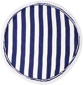 O'Neill The Dome Round Towel