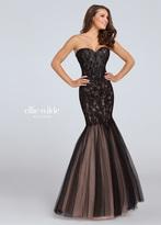 Ellie Wilde - EW117106 Gown