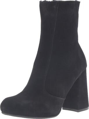 Shellys Women's Katherine Chelsea Boot