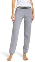 Monrow Women's Vintage Lounge Sweatpants