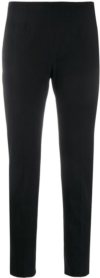Pt01 Guia trousers