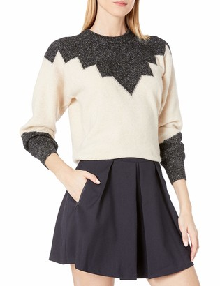Joie Women's Zinca Sweater