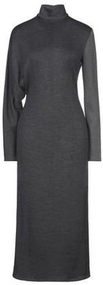 Gai Mattiolo Long dress
