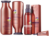 Pureology Reviving Red System