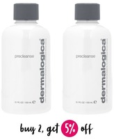 Dermalogica Buy 2 Precleanse 150ml and SAVE