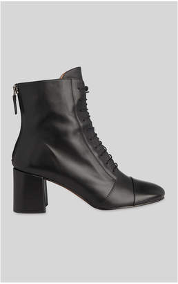 Ruben Lace Up Boot