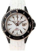 Cesare Paciotti TSDF048 men's quartz wristwatch