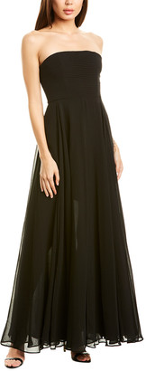 Fame & Partners The Adley Gown