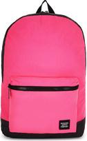 Herschel Reflectivepackable backpack