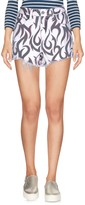Alexander Wang Denim shorts - Item 42634992