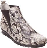 Arche Barzo Ankle Boot