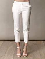 Diane von Furstenberg Georginne trousers