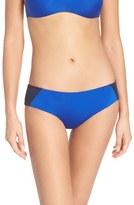 Patagonia Women's Reversible Bikini Bottoms