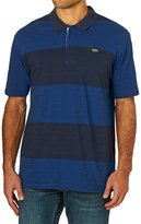 Rip Curl Relaxed Polo Shirt