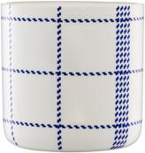 Normann Copenhagen Mormor Cup - Blue