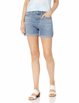 AG Jeans Women's Alex Short