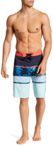 """Rip Curl Mirage Session 21\"""" Board Short"""