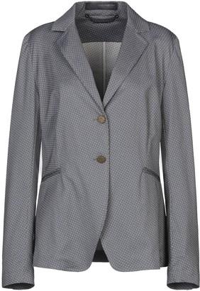Messagerie Suit jackets