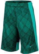 Nike Boys 8-20 Legacy Shorts