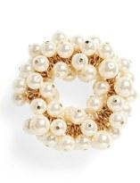 Tasha Women's Bead Bracelet