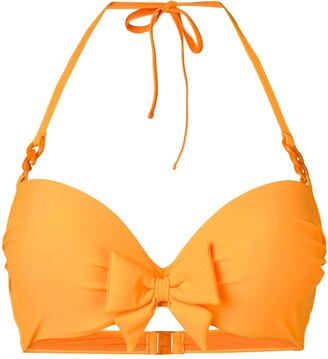 Marlies Dekkers Papillon push-up bikini top