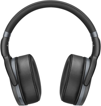 Sennheiser HD 4.0 Bluetooth Over-Ear Headphones