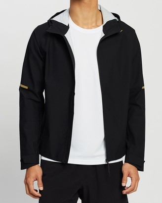 2XU GHST WP Jacket