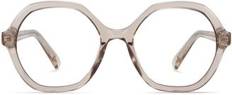 Warby Parker Rachel