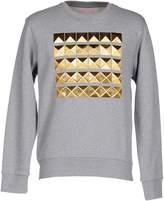 Palm Angels Sweatshirts - Item 37876642