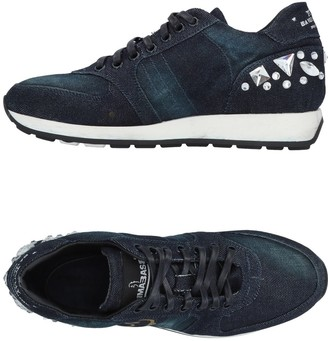 Primabase Low-tops & sneakers - Item 11486409DC