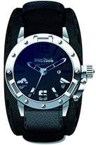 Jean Paul Gaultier Men's Watch 8501701