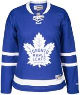 Reebok 2016/17 Ladies' Toronto Maple Leafs NHL Premier Home Jersey