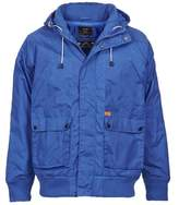 Globe ANGELSEA II JACKET
