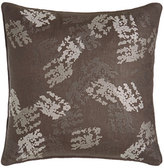 "Sferra Brush Strokes Pillow, 20""Sq."