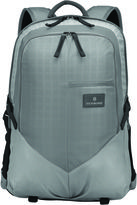 Victorinox Backpacks & Fanny packs - Item 45272605